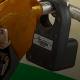 rastrear o diesel