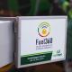 Tecnologia ajuda produtores rurais economizarem até 25% nos gastos com diesel